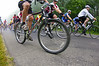 2009 Escape to The Lake MS 150 Bike Tour : Gallery is complete. 2,825 photos uploaded.