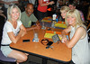 Brookhaven High School Alumni Social , July 30, 2011 : 