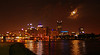 Independence Day 2012 Pittsburgh Style : Highlights include the Pittsburgh Regatta, Carnegie Science Center and the fireworks.
