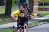 MS 150 Escape to the Lake 2012 : All 3266 photos uploaded