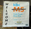 MS Cook Forest River Ride September 17, 2011 : Note:  All of these photos have been edited but most have not been cropped in order to save time and to allow the user to do their own cropping.  Most of those that have not been cropped would be improved with cropping