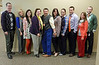 Mismatch Day April 2, 2012 : 