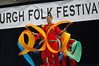 Pittsburgh Folk Festival 2008 : 