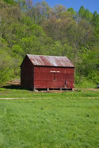 Southeastern Ohio
