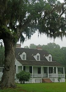 Charles Pickney National Historic Site